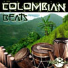 Twiddly.Bits Colombian Beats - <strong>NEW!</strong>